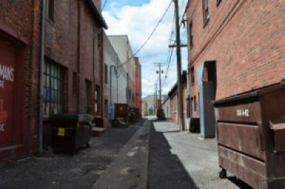 a3_alley_building_4