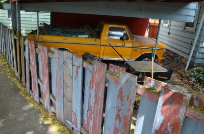 a_backyard_pickup_truck